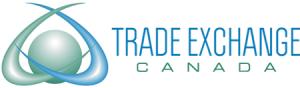 Trade Exchange Kelowna Logo