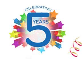celebrating-5years
