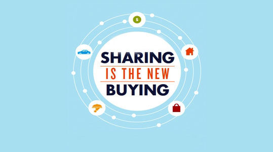 sharing-is-the-new-buying