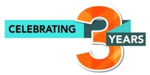 celebrating_3_years